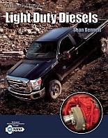 lightdutydiesels
